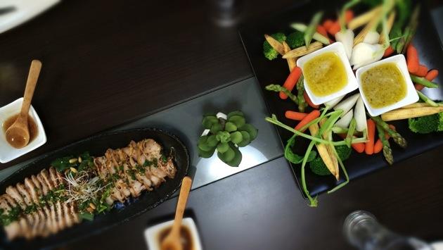 鶏野菜003