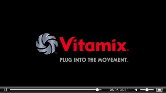 Vita-Mix