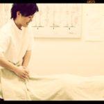 【イベント】12月11日(日)に「スキンドライブ練習会&体験会&お茶会」にて料理担当をします!