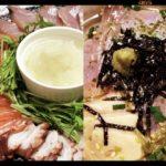 【レポート】スキンドライブ体験会&お茶会にて「3種の海鮮しゃぶしゃぶ鍋」をお出ししてきました!