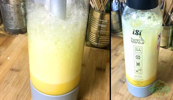 ツイスパ_100%オレンジジュース