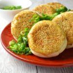 【Cooking Stories#05】台湾屋台の味!『胡椒餅』(フージャオピン)を作って台湾旅行気分になる!
