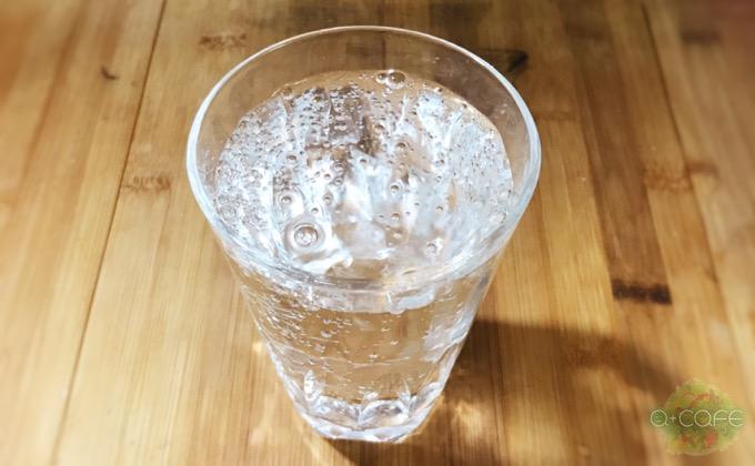 ツイスパ_炭酸水